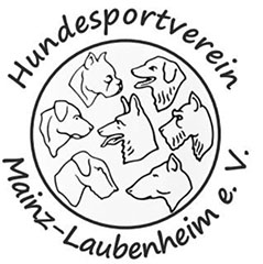 hundesportverein-mainz-laubenheim.de