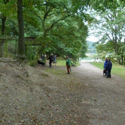 K1024_Sightseeing-Rheinboellen12
