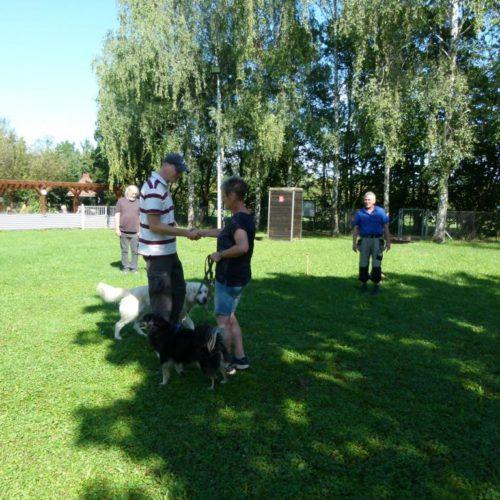 K1024_versch. Übungseinheiten